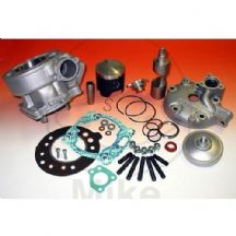 Yamaha TDR125 New Athena Cylinder Kit Also DT125